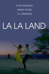 240344-la-la-land-0-230-0-345-crop