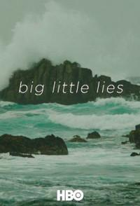 Big-Little-Lies-season-1-tv-show-poster