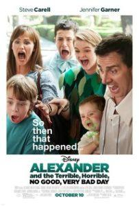 alexander_and_the_terrible_horrible_no_good_very_bad_day_xxlg