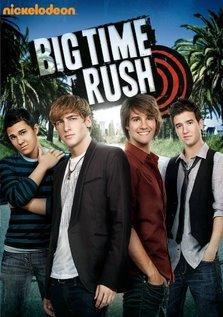 big_time_rush