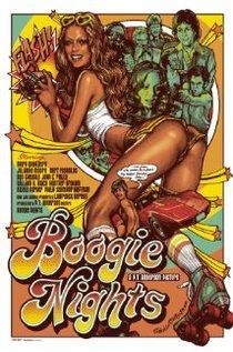 boogie_nights