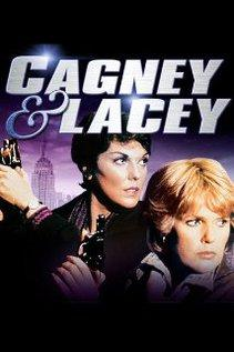 cagney_and_lacy