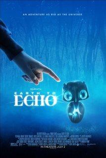 earth_to_echo