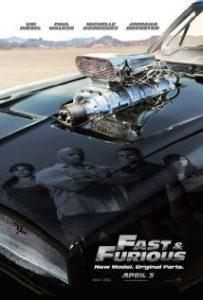 fast_&_furious_4