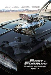 fast_&_furious_4