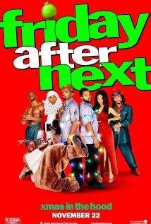 friday_after_next