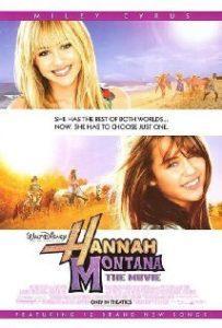 hannah_montana