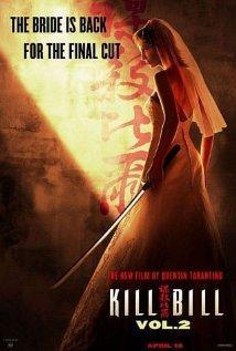 kill_bill_vol_2