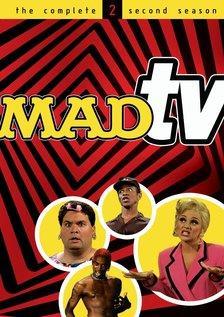 mad_tv