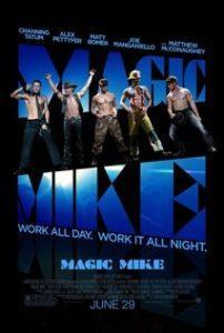 magic_mike