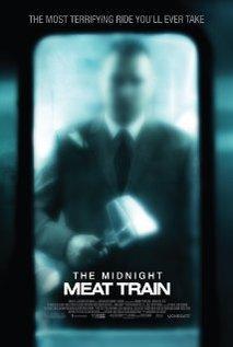 midnight_meat_train