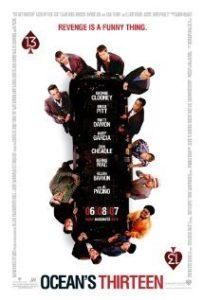 oceans_thirteen