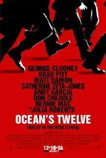 oceans_twelve