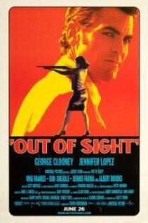 out_of_sight