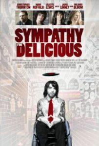 sympathy_for_delicious