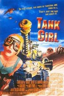 tank_girl