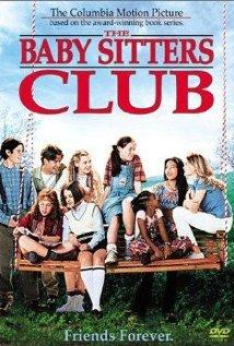 the_babysitters_club