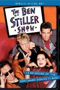 the_ben_stiller_show