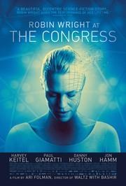 the_congress
