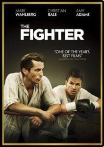 the_fighter