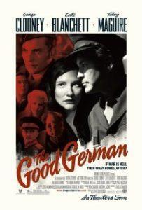 the_good_german