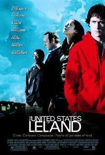 united_states_of_leland