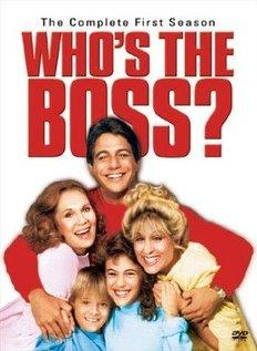 whos_the_boss